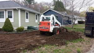 LawnRenovationApril2015